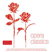 Various Artists/Opera Classics by Various Artists