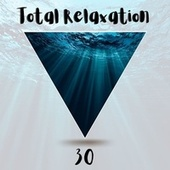 30 Total Relaxation fra Nature Sounds (1)