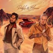 Chapo (feat. Statik Selektah) by Millyz Dave East
