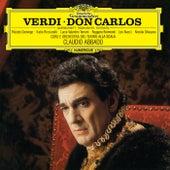 Verdi: Don Carlos - Highlights von Orchestra del Teatro alla Scala di Milano