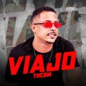 Viajo by Th CDM