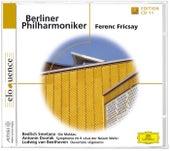 Berliner Philharmoniker - Edition von Berliner Philharmoniker