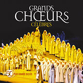 50 Plus Grands Succès : Grands Choeurs de Various Artists