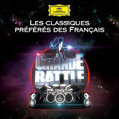 La grande battle de Various Artists