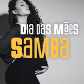 Dia das Mães Samba de Various Artists