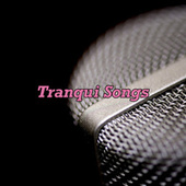 Tranqui Songs de Various Artists