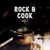 Rock & Cook vol. I by Various Artists