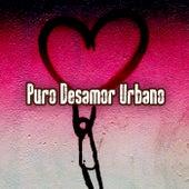 Puro Desamor Urbano de Various Artists