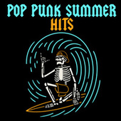 Pop Punk Summer Hits fra Various Artists