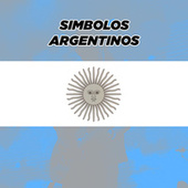 Símbolos Argentinos by Various Artists