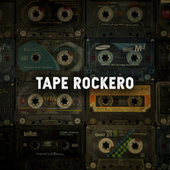Tape Rockero de Various Artists