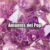 Amantes de Pop vol. I de Various Artists