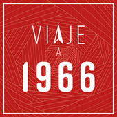 Viaje a 1966 de Various Artists