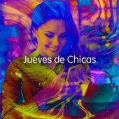 Jueves de Chicas de Various Artists