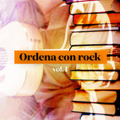Ordena con Rock vol. I de Various Artists