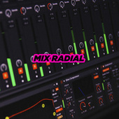 Mix Radial by Various Artists