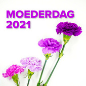 Moederdag 2021 van Various Artists