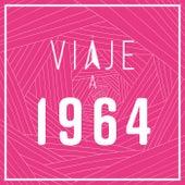 Viaje a 1964 de Various Artists