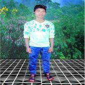 Chhunur Chhunur Pairi Baje by Sonu Nigam