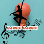Dance Dance de Various Artists