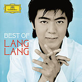 Best Of Lang Lang de Lang Lang