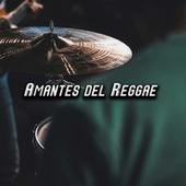 Amantes del Reggae de Various Artists