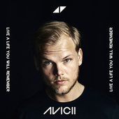 Live A Life You Will Remember de Avicii