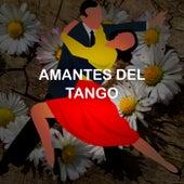 Amantes del Tango von Various Artists