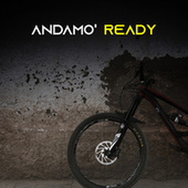 Andamo' Ready de Various Artists