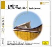 Berliner Philharmoniker - Edition by Berliner Philharmoniker