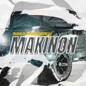 El Makinon (Remix) de Treekoo