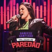 Pra Tocar no Paredão von Danieze Santiago