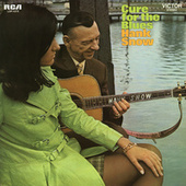 Cure for the Blues fra Hank Snow