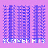 Best Summer Hits de Various Artists