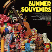 Summer Souvenirs by Various Artists