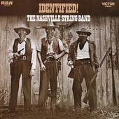 Identified by The Nashville String Band