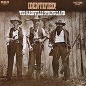 Identified de The Nashville String Band