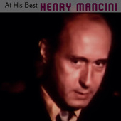 At His Best fra Henry Mancini