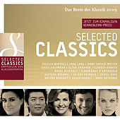 Selected Classics 2009 von Various Artists