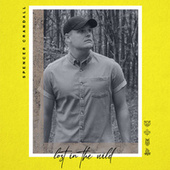 Things I Can't Say (feat. Julia Cole) (Stripped) by Spencer Crandall