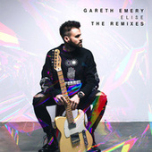 Elise (The Remixes) by Gareth Emery