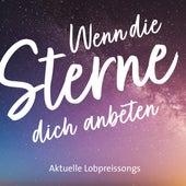 Wenn die Sterne dich anbeten by Various Artists
