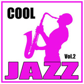 Cool Jazz (Vol. 2) by Earl Reeves Quartet