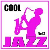 Cool Jazz (Vol. 2) de Earl Reeves Quartet