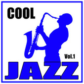 Cool Jazz (Vol. 1) by Earl Reeves Quartet
