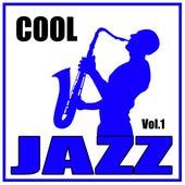Cool Jazz (Vol. 1) de Earl Reeves Quartet