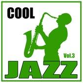 Cool Jazz (Vol. 3) by Earl Reeves Quartet