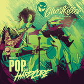 Pop Goes Hardcore by Various Artists