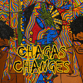 Chagas Changes by Vinicius Chagas