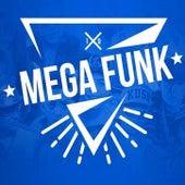 MEGA FUNK 2O21 - SÓ AS MAlS T0CADAS de Mc Magrinho